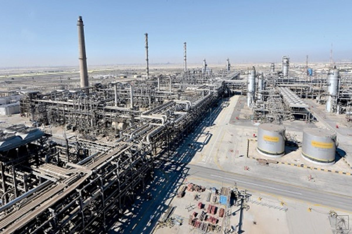 Saudi Aramco, the largest IPO in history reportedly cancelled
